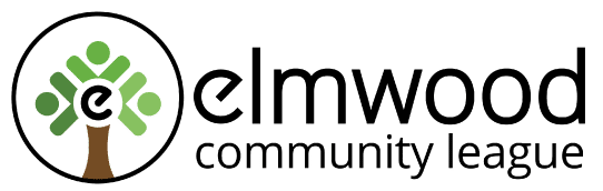 elmwood community logo