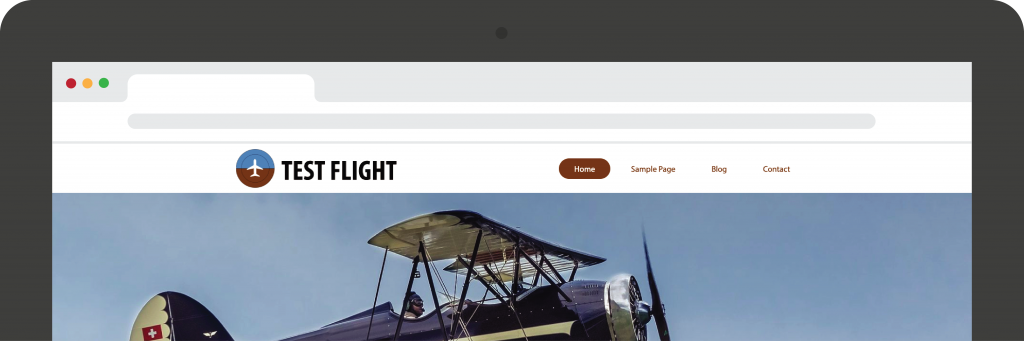 test flight blog feature image