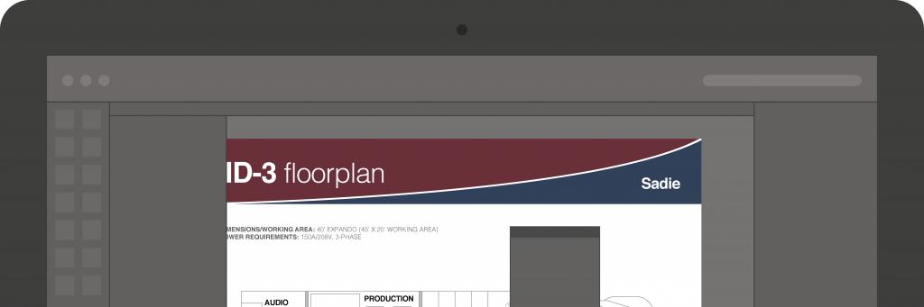 custom graphics blog feature image