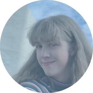 si whyte profile picture
