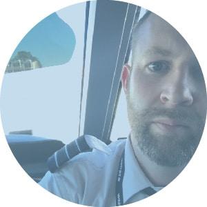 travis whyte profile picture