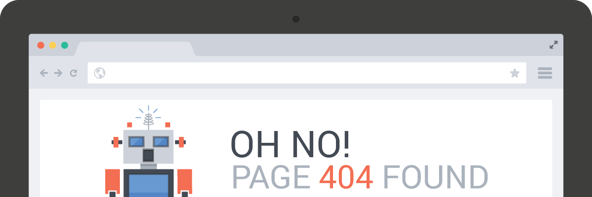 404-page-not-found-featured-image