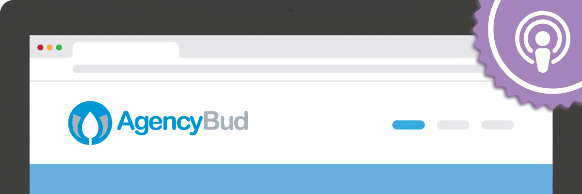 AgencyBud_BlogPost_FeatureImage