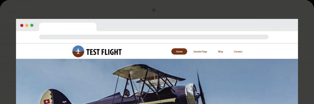 test flight blog feature image
