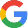 google-site-kit-logo